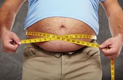 L'obésité inclinerait le cerveau à l'inactivité physique