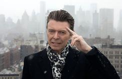 Programme TV : le documentaire anglais inédit sur les dernières années de David Bowie