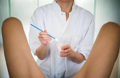 Bientôt le dépistage généralisé du cancer du col de l'utérus