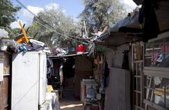 Vivre dans un milieu défavorisé ferait perdre deux ans de vie