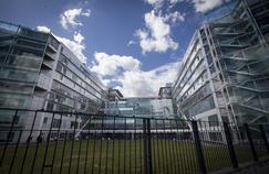 Nouveau suicide à l'hôpital Georges-Pompidou