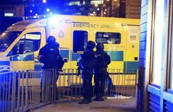 Les attentats ont fait évoluer les premiers secours