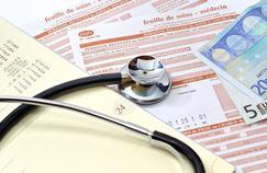 Qui soignera notre système de santé?