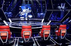 The Voice : nous avons vu les premières images de la saison 6