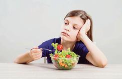 Mode vegan : pourquoi il faut épargner les enfants