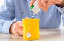 Les édulcorants, un mirage face aux dangers de l'excès de sucre