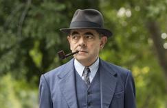 Programme TV: Mr. Bean dans la peau de Maigret