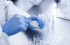 Pourquoi les études financées par l'industrie pharmaceutique ont de meilleurs résultats