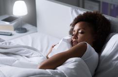 Comment prendre soin de son sommeil ?