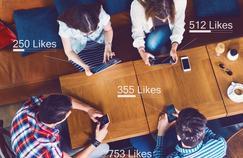 Gare au syndrome de la solitude sur les réseaux sociaux !
