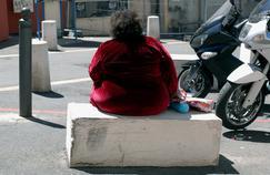 L'obésité, ennemie méconnue de nos reins
