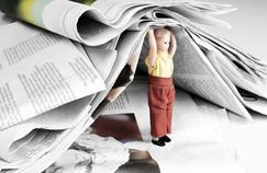 La moitié des études scientifiques relayées par les médias seront réfutées un jour