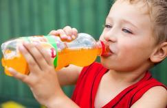 Les sucres ajoutés, véritables dangers dans notre alimentation