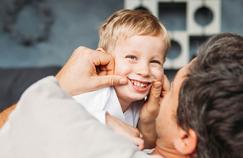 Avoir des enfants augmente l'espérance de vie, surtout pour les hommes