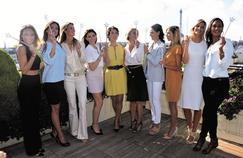 Ce qu'il faut savoir sur la soirée de Gala des Miss France