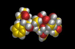Docetaxel : le nombre de victimes de l'anticancéreux s'alourdit à 27 morts