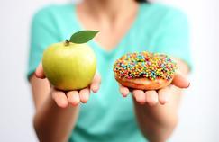 Le mirage des régimes «antidiabète»