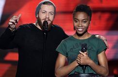 The Voice: les talents jugent la nouvelle règle des battles