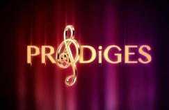 Prodiges 2017 : les dix choses à savoir sur les castings de la saison 4