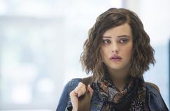 13 Reasons Why : la série de Netflix va-t-elle trop loin avec le suicide ?