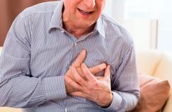 Arrêt cardiaque : les premières minutes sont décisives