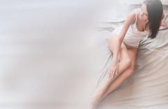 L'épisiotomie, un coup dur pour l'intimité des femmes