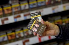 Tabac: le paquet neutre est-il vraiment efficace ?
