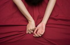 Les 6 raisons de simuler l'orgasme