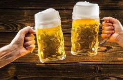 Quel est l'impact des excès ponctuels d'alcool sur le coeur ?