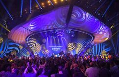 Quiz : êtes-vous incollable sur le concours de l'Eurovision ?