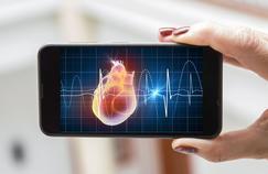 Les accidents cardiaques touchent beaucoup plus de femmes