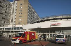 Le système de santé français au 15erang mondial