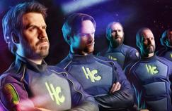 L'agence Hero Corp ferme ses portes