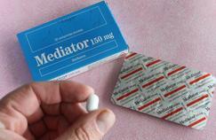 Le procès du Mediator aura lieu d'ici fin 2018