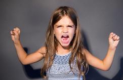 Faut-il «soigner» les enfants agités?
