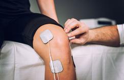 Douleurs chroniques : avez-vous essayé l'électrothérapie ?