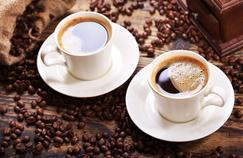 Quatre bonnes raisons de boire du café pour sa santé