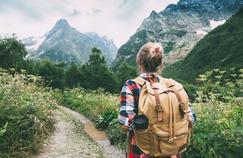 Comment bien réussir sa sortie en montagne