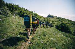Quelles précautions prendre avant une randonnée en montagne ?