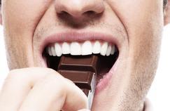 Du cacao pour éviter les troubles du rythme cardiaque