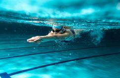 Sport : ces activités qui boostent l'énergie