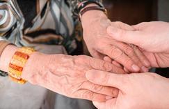 Alzheimer: aider les patients à préserver leur autonomie