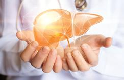 Cirrhose et cancer du foie: faut-il un dépistage systématique?
