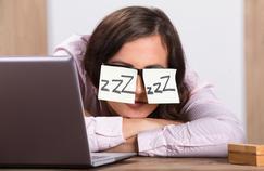 La moitié des Français toujours fatigués après les vacances