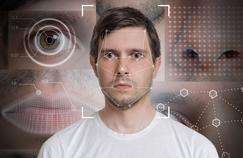 Quand l'intelligence artificielle reconnaît l'homosexualité sur une photo