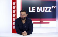 Cyril Hanouna : «Matthieu Delormeau viendra deux fois par semaine dans TPMP»