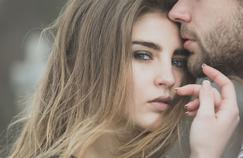 Le désir des femmes s'émousse-t-il plus vite?