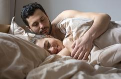 La santé sexuelle protège-t-elle la vie?