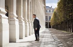 Marc-Olivier Fogiel : «J'aurais dû accepter de faire mon coming out il y a longtemps»