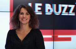 Fanny Agostini : «Même pas peur de la concurrence !»